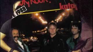 Katapult - Život je pes (Live 1988)