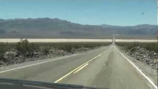 Armin Van Buuren - A State Of Trance 527 [22.09.2011] HD