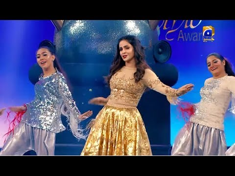 Download hum awards 3gp  mp4 | Entplanet Movies