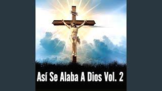 Venimos Hoy a Tu Altar