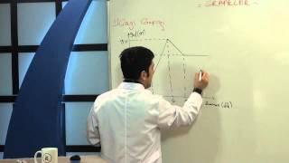kpss matematik mantık eğitim seti