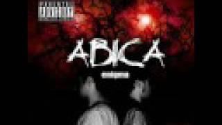 ABICA-Take Me Down