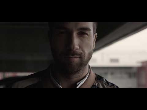 Baptiste Nicol - Vidéo