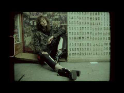 rag & bone Women's Project - Freja Beha Erichsen