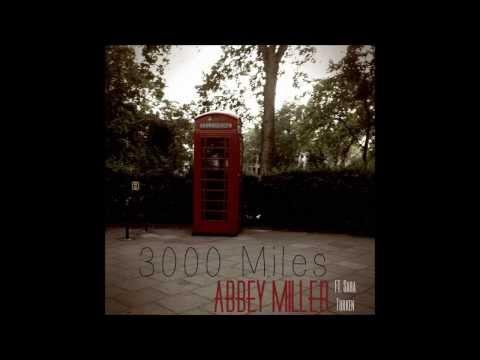 3000 Miles [cover] ft. Sara Turken