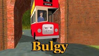 bulgy trainz - मुफ्त ऑनलाइन वीडियो