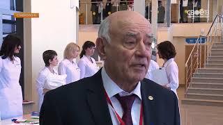 В Ставрополе открылся новый филиал краевого диагностического центра