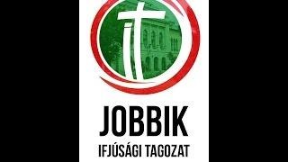 preview picture of video 'Jobbik Ceglédi Ifjúsági Tagozat 2014-2015'
