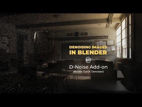 Blender Add On Installation - смотреть онлайн на Hah Life