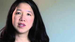 Helena Yip, M.D. Video   Burlingame ENT