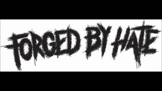 Forged By Hate - Gloom