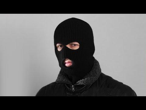 Sinusuportahan ba ng hugas mask para sa mukha