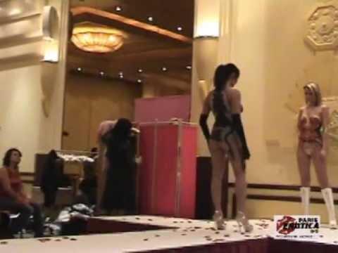 Rencontre femme asiatique reims