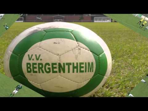 v.v. OZC - v.v. Bergentheim