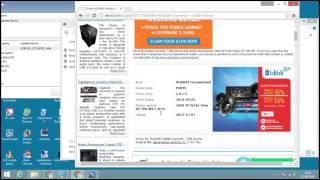 modemfuzziblog: Modem Bolt Tidak Terdeteksi Di Laptop