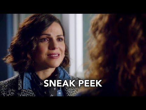Once Upon a Time 7.11 (Clip 2)