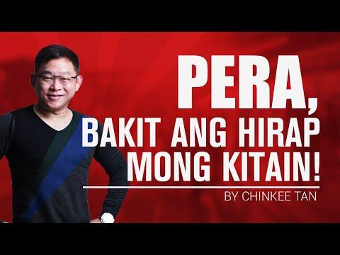 Kung paano ituring ang iyong mga kuko kung sila tuklapin at masira ang bata