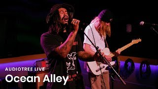 Ocean Alley On Audiotree Live (Full Session)