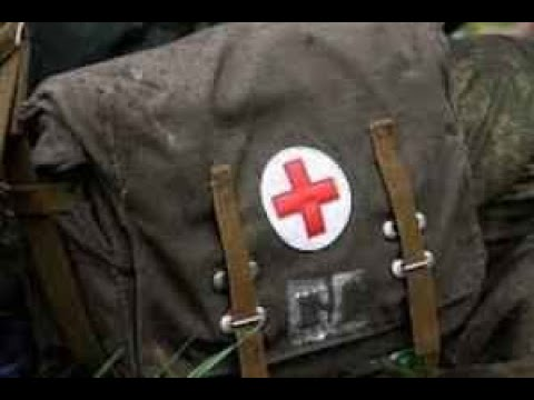 Медицинское обеспечение военнослужащих: оформление льгот