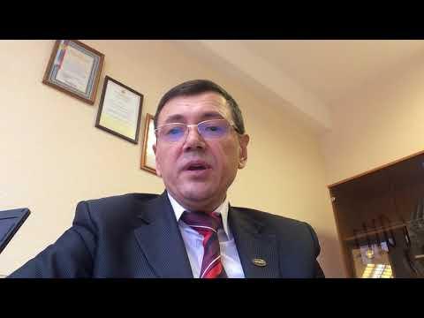врач-судебно-медицинский эксперт