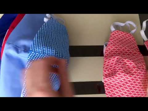 Купить защитные маски