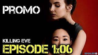 Promo 1x06