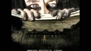 Aborym - Psychogrotesque - V (2010)