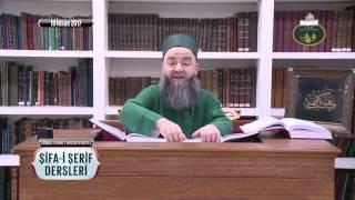 Rasûlüllâh Sallallâhu Aleyhi ve Sellem Niçin Veda Haccında Kabe'nin İçine Girmedi?