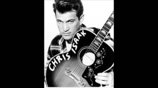 Chris Isaak - Rudolph the red nosed reindeer