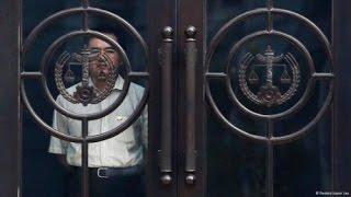 【紅朝秘聞】北京政界人士:「黨內老二」要捧殺習近平