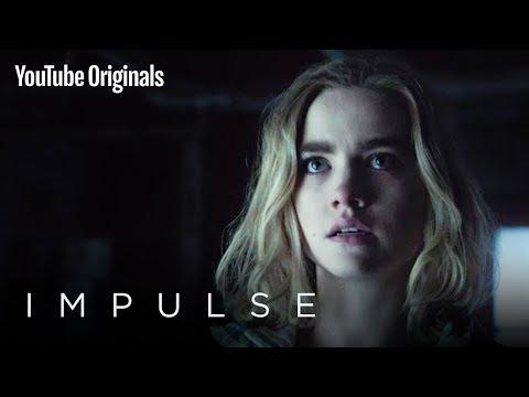Impulse Season 2
