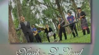 Download lagu D Lloyd Nasib Mp3
