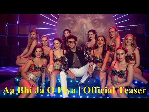 Aa Bhi Ja O Piya (2021) New Released Movie Bollywood Product