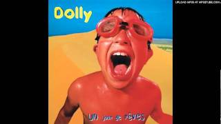 Corps salin - Dolly