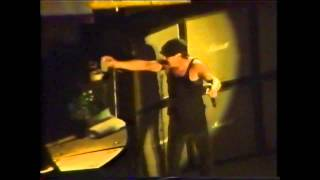 ACDC - Up to my neck in you - 4 July 2001 - Torino Italia HD