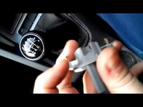 Golf   Car Fix DIY Videos