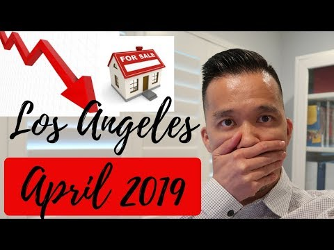 mp4 Real Estate s Los Angeles County, download Real Estate s Los Angeles County video klip Real Estate s Los Angeles County