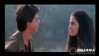 Best Dailouges From Kuch Kuch Hota Hai Free Video Search Site