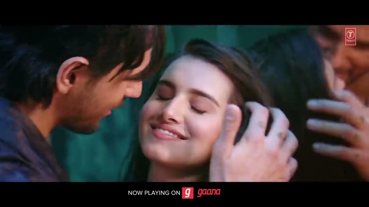 Masakali 2.0 Lyrics In English-Tulsi Kumar And Sachet Tandon ft. Sidharth Malhotra and Tara Sutaria