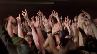 DJ CHAMPION NO HEAVEN LIVE