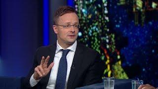 Bayer show (2019-06-02) – HÍR TV