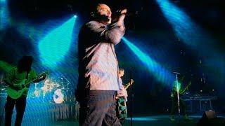 311: Homebrew - 3/3/18 - Orlando, FL 8:30pm (Tour Opener)