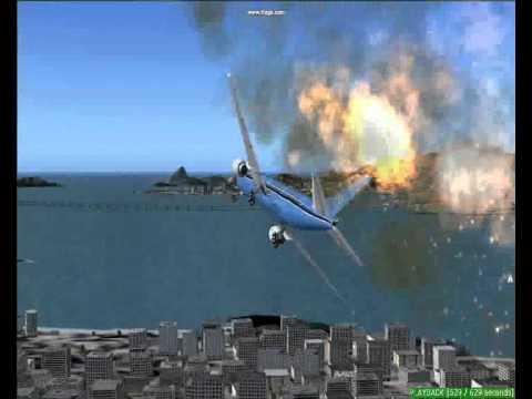 microsoft flight simulator 98 pc game