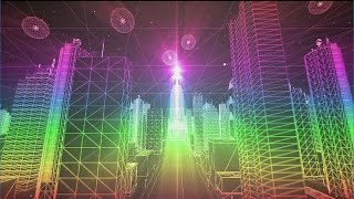 "Video thumbnail of ""HAKEN - Earthrise (OFFICIAL VIDEO)"""