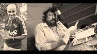 Descansa En Paz-de Eduardo Sacheri, Narrado Por Alejandro Apo.flv