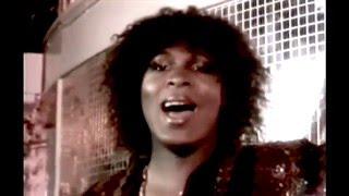 "Sylvester - ""Do You Wanna Funk/Remix"" - Videomix/1982"