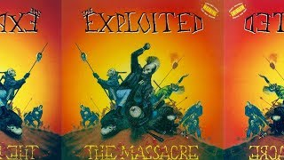 """The Exploited's """"Dog Soldier"""" Rocksmith Bass Cover"""