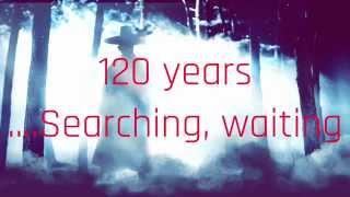 Scholar Who Walks the Night - Untold Shadows Minimovie
