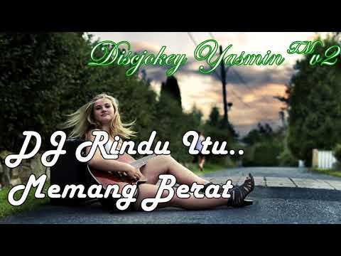 Slow Remix Lagu DJ Galau Baper Remix Santai Super Bass 2018 Mp3