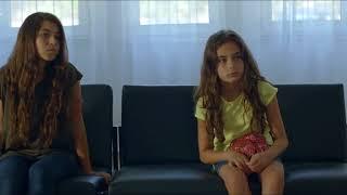 الفلم التركي mustang مترجم كامل
